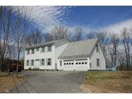 15 Wildwood Ave Claremont NH, 03743