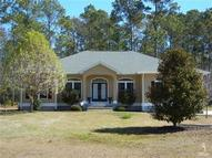 54 Country Club Dr Shallotte NC, 28470