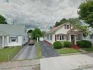 Address Not Disclosed Pawtucket RI, 02860