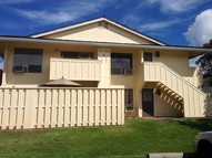 Address Not Disclosed Waipahu HI, 96797