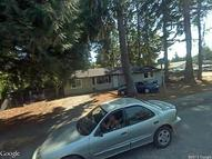 Address Not Disclosed Suquamish WA, 98392