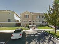 Address Not Disclosed Spanish Fork UT, 84660