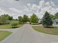 Address Not Disclosed Fairfield OH, 45014