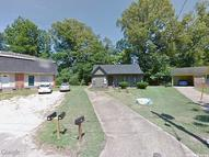 Address Not Disclosed Jackson TN, 38301