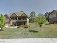 Address Not Disclosed Marietta GA, 30066