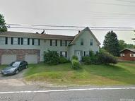 Address Not Disclosed West Boylston MA, 01583