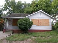 Address Not Disclosed Columbus GA, 31906