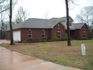 Address Not Disclosed Wetumpka AL, 36093