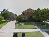 Address Not Disclosed Keller TX, 76248