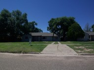 1106 12th. Street Levelland TX, 79336