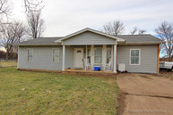 309 North Harry Jr St Desloge MO, 63601