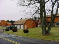 474 Bean Hill Road Endicott NY, 13760