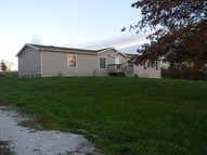 790 Ne 18th Ave Trenton MO, 64683