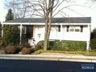 273 Floral Ln Wood Ridge NJ, 07075