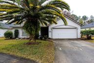 1819 Weston Cir Fleming Island FL, 32003