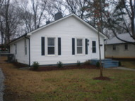 210 Liberty Street China Grove NC, 28023