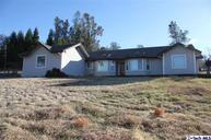6134 Sandy Way Browns Valley CA, 95918