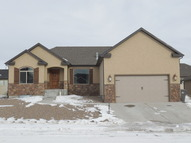 3425 Brickyard Rock Springs WY, 82901