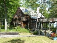 5695 E Mary Jane Lane Lake Leelanau MI, 49653