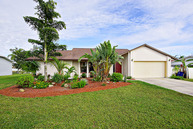 2256 Isle Of Pines Avenue Fort Myers FL, 33905