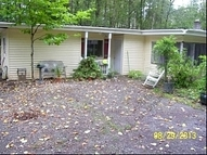 Address Not Disclosed Sedro Woolley WA, 98284