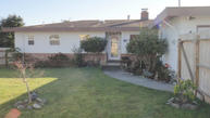 546 Valley View Drive Eureka CA, 95503