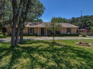 114 Tiger Tail Rd San Antonio TX, 78232