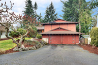 18513 128th Pl Se Renton WA, 98058