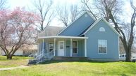 603 S Main Windsor MO, 65360