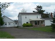14539 Madison Rd Middlefield OH, 44062