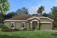 Arlington Genesis New Port Richey FL, 34655