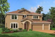 Castello Showcase Tampa FL, 33647
