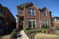 2405 Knight Street Dallas TX, 75219