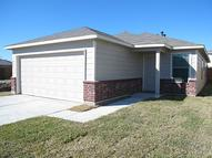 12038 Helvick Crescent Av Houston TX, 77051