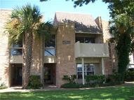 7008 N. Holiday Drive Galveston TX, 77550