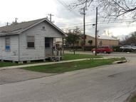 1511 Wipprecht St Houston TX, 77020