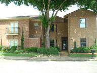 1310 East James St #15 Baytown TX, 77520