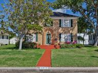 4812 Avenue O Galveston TX, 77551