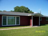 17559 Fm 521 West Bay City TX, 77414