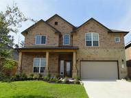 20547 Albritton Terrace Porter TX, 77365