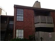 12500 Sandpiper Dr #78 Houston TX, 77035