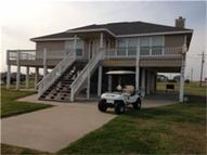 205 Galveston Crystal Beach TX, 77650