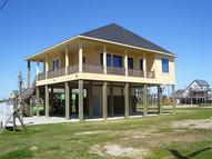 858 Gulfview Drive Port Bolivar TX, 77650
