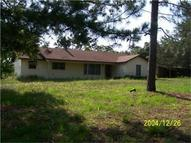 180 Cr 941 Teague TX, 75860