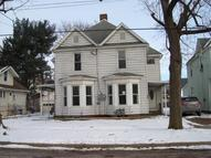 Elmwood Avenue Elmira Heights NY, 14903