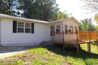 12788 Olivet Road Lusby MD, 20657