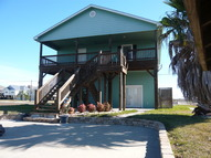 102 Ball Street Rockport TX, 78382