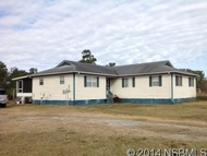 4525 Colony Road New Smyrna Beach FL, 32168