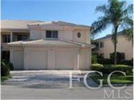 8441 Southbridge Dr #3 Fort Myers FL, 33967