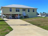 3131 Bracci Dr Saint James City FL, 33956